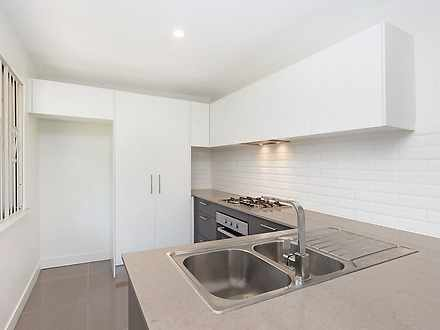 31 Cavan Street, Annerley 4103, QLD Unit Photo