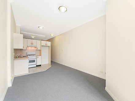 108/402-420 Pacific Highway, Crows Nest 2065, NSW Unit Photo