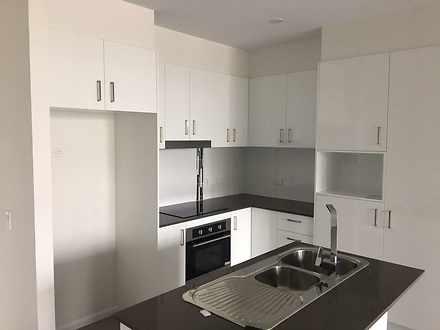37/52-56 Latham Street, Chermside 4032, QLD Apartment Photo