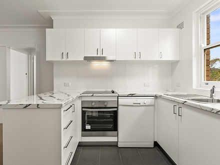 3/85 Grasmere Road, Cremorne 2090, NSW Apartment Photo