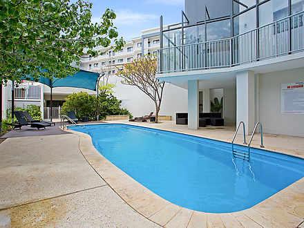 61/6 Walsh Loop, Joondalup 6027, WA Apartment Photo