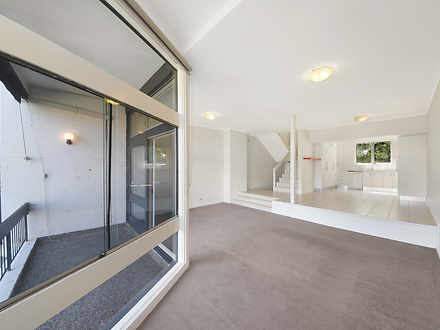 2/13 Mcleod Street, Mosman 2088, NSW Townhouse Photo