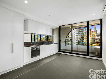 602/52 Park Street, South Melbourne 3205, VIC Apartment Photo