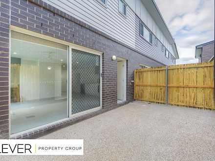 1/62 Lamington Drive, Redbank Plains 4301, QLD House Photo