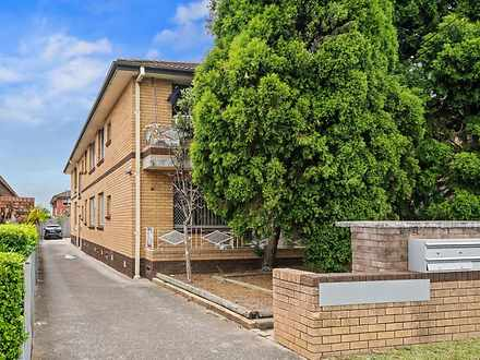 2/46 Dudley Street, Punchbowl 2196, NSW Unit Photo
