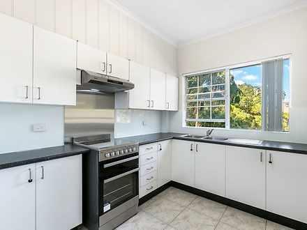 1/1-3 Hamilton Street, Allawah 2218, NSW Apartment Photo