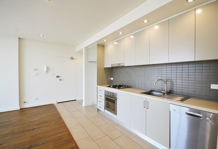 40/5-13 Lusty Street, Wolli Creek 2205, NSW Apartment Photo