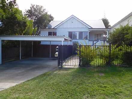 122A Watson Street, Camp Hill 4152, QLD Unit Photo