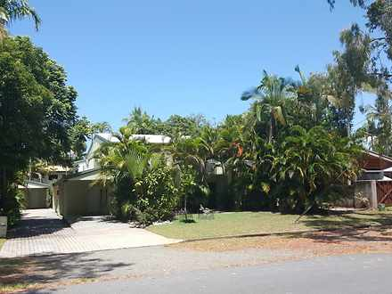 2/46 Garrick Street, Port Douglas 4877, QLD Townhouse Photo
