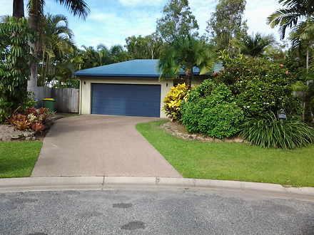 4 Curlew Close, Port Douglas 4877, QLD House Photo