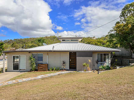 17 Hayes Avenue, Boyne Island 4680, QLD House Photo