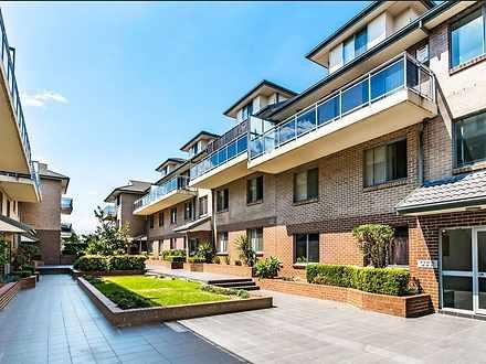 7/14 Parkes Avenue, Werrington 2747, NSW Unit Photo