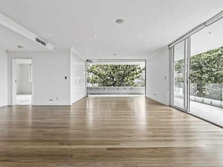 2/6A Trelawney Street, Woollahra 2025, NSW Apartment Photo