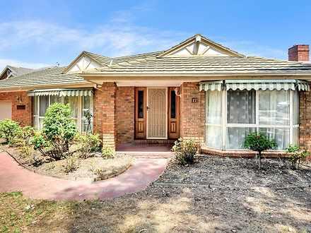 17 Timberglades Drive, Bundoora 3083, VIC House Photo