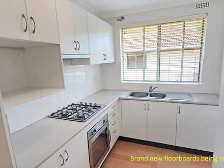 5/16 Clarke Street, Narrabeen 2101, NSW Apartment Photo