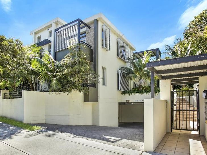 10/241-245 Avoca Street, Randwick 2031, NSW Apartment Photo