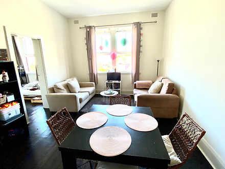 4/301 Bondi Road, Bondi 2026, NSW Apartment Photo
