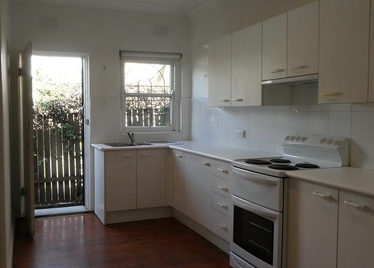 89A Edinburgh Road, Castlecrag 2068, NSW Unit Photo