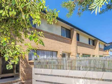 38/1 Roberts Street, Charlestown 2290, NSW Townhouse Photo