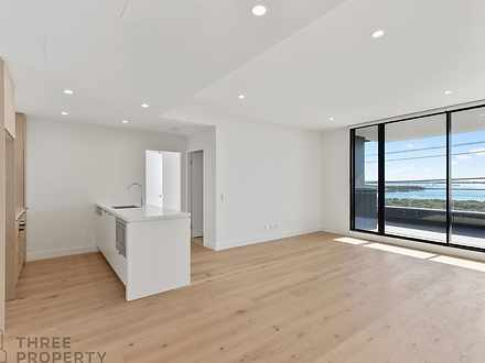 306/8 Foreshore Boulevard, Woolooware 2230, NSW Apartment Photo