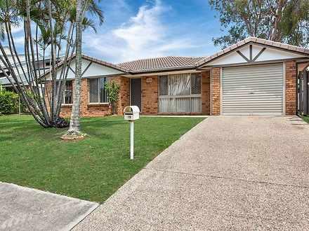 19 Bruna Street, Runcorn 4113, QLD House Photo