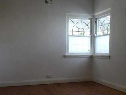 Fa3544563f5e30a16452d6c6 10618 loungeroom 1611116109 thumbnail