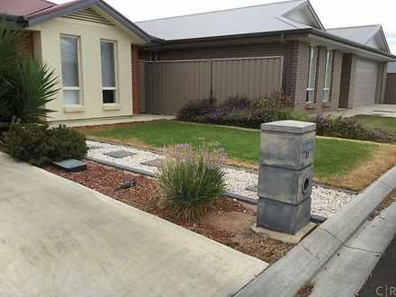 31 Joy Place, Murray Bridge 5253, SA House Photo