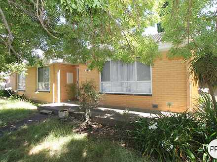 389 Forest Street, Wendouree 3355, VIC House Photo