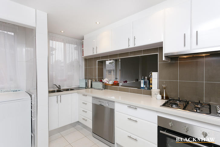 7/36 Uriarra Road, Queanbeyan 2620, NSW Unit Photo