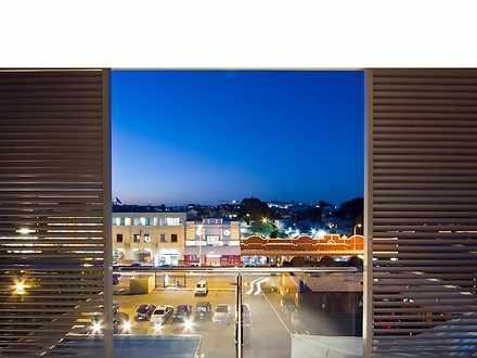 3/330 Churchill Avenue, Subiaco 6008, WA Apartment Photo