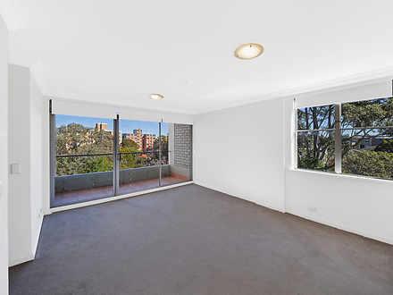 25/9-13 Hampden Avenue, Cremorne 2090, NSW Apartment Photo