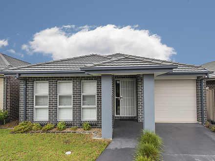 10 Binalong Street, Jordan Springs 2747, NSW House Photo