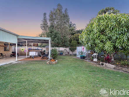 5 Alison Street, Caboolture 4510, QLD House Photo