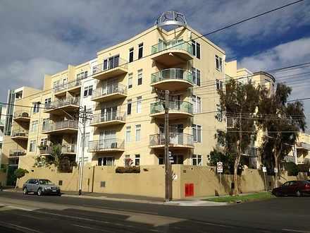 16/195-197 Lygon Street, Brunswick East 3057, VIC Apartment Photo