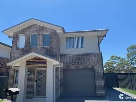 17 Satinash Drive, Hamlyn Terrace 2259, NSW House Photo