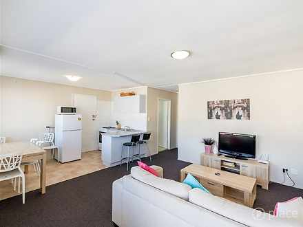 1/106 Princess Street, Kangaroo Point 4169, QLD Unit Photo