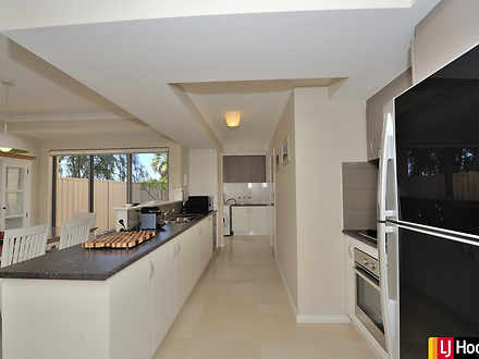 13/106 Mandurah Terrace, Mandurah 6210, WA House Photo