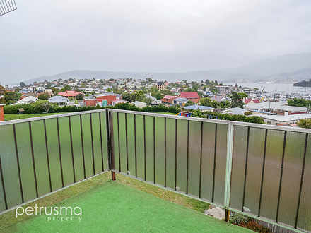 23/9 Alma Street, Bellerive 7018, TAS Unit Photo