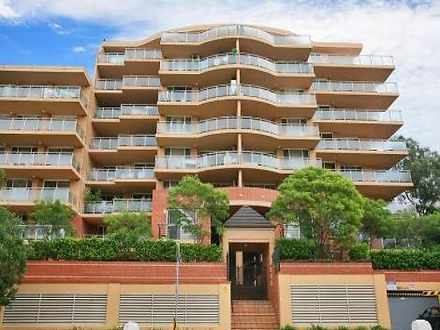 39/2 Macquarie Road, Auburn 2144, NSW Unit Photo