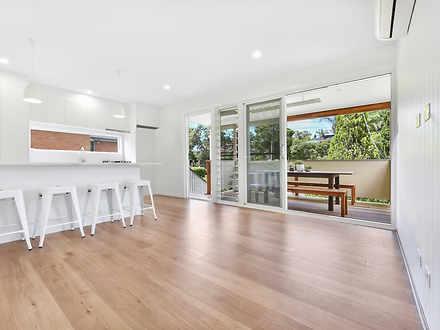 32B Oxford Falls Road, Beacon Hill 2100, NSW Villa Photo