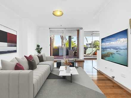 9/48-50 Gardeners Road, Kingsford 2032, NSW Apartment Photo