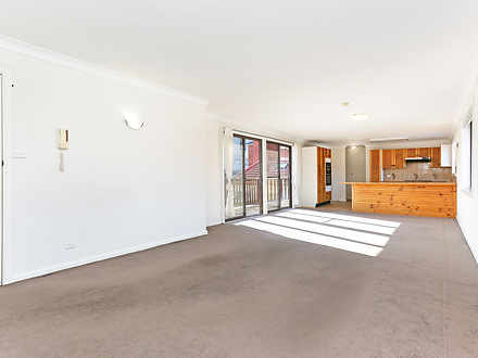 3/5 Botany Street, Randwick 2031, NSW Apartment Photo