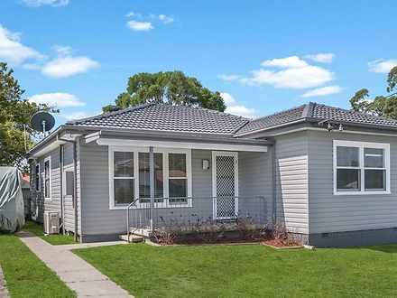 2 Velinda Street, Edgeworth 2285, NSW House Photo