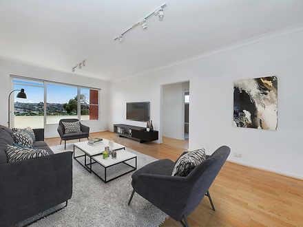 8/18 Roscoe Street, Bondi Beach 2026, NSW Apartment Photo
