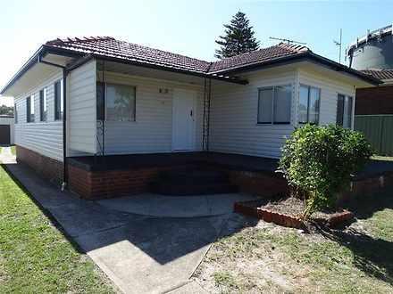 73 Gilbert Street, Long Jetty 2261, NSW House Photo