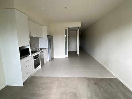 107/80 Cheltenham Road, Dandenong 3175, VIC Apartment Photo