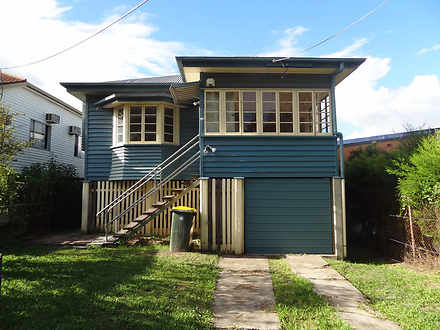 23 Ferry Road, West End 4101, QLD House Photo