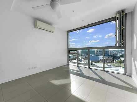 1605/338 Water Street, Fortitude Valley 4006, QLD Apartment Photo