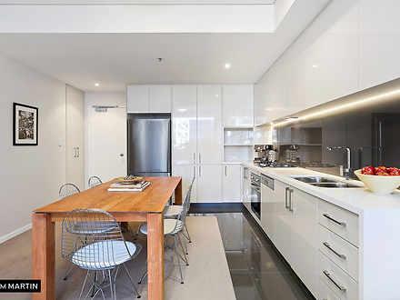 212/17 Joynton Avenue, Zetland 2017, NSW Apartment Photo