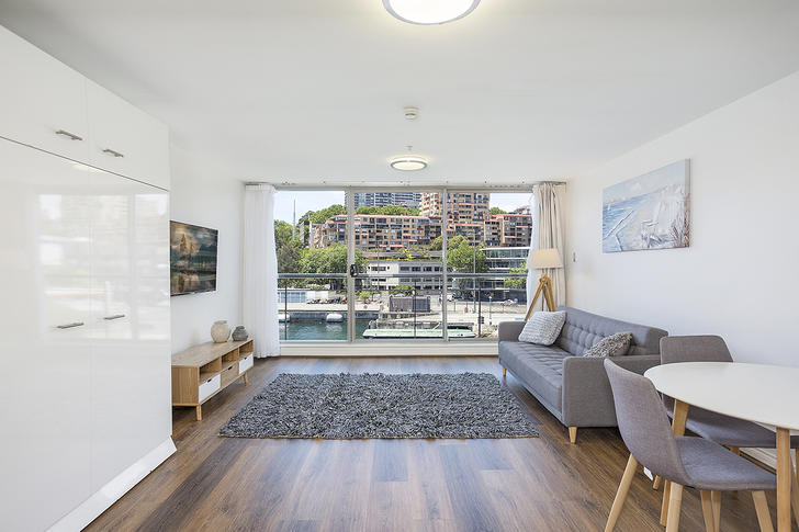 453/6 Cowper Wharf Roadway, Woolloomooloo 2011, NSW Studio Photo